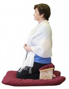 Student ML meditation